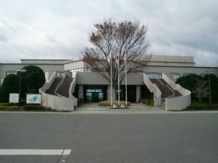 新三郷浄水場 管理本館空調設備更新工事